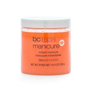 Picture of BC Spa Manicure Instant Manicure